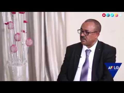 Must Watch ጀነራል ተፈራ ማሞ ስለጀነራል አሳምነው ጉዳይ Gen Tefera Mamo On Gen Asaminew Tsige
