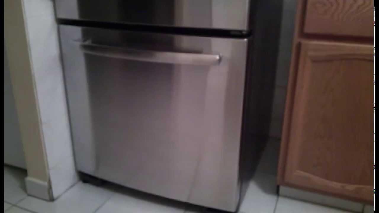 Refrigerator Defrost Problem Diagnostics You Full Image For Ge Profile Fridge Bottom Freezer Problems Find This