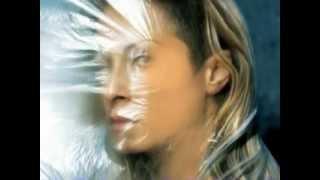 Anna Vissi | Call me - Radio Mix