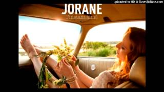 Jorane - Allégeance