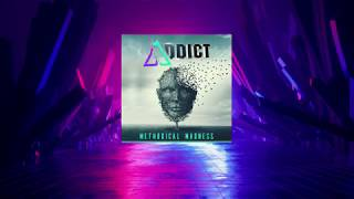 Addict - The Moments Im Missing