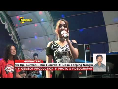 Bojo galak  - Edot Arisna  - GEMBOT PRODUCTION -  JOKO THOLE