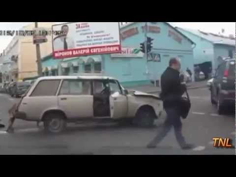 driving-in-Russai-crazy-funny-video