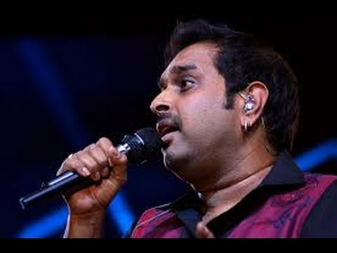 Shankar Mahadevan Breathless in HCL technologies, Noida