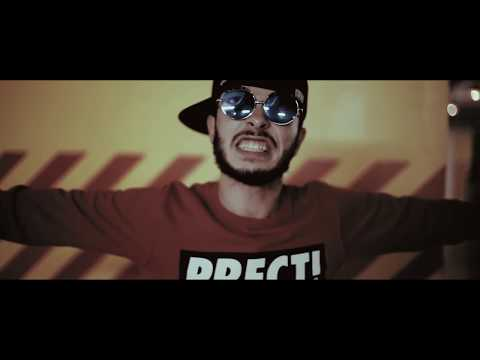 YAP10 - TECHBO$$ 2 (ft Hugo) [Official Music Video]