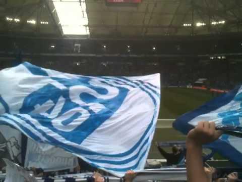 Schalke 04 Die Ewigkeit ist Blau und Weiß Originalиз YouTube · Длительность: 4 мин15 с