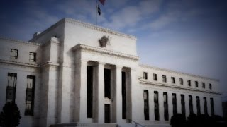 Fed's Lockhart: Timing for Rate Rise Is 'Close'