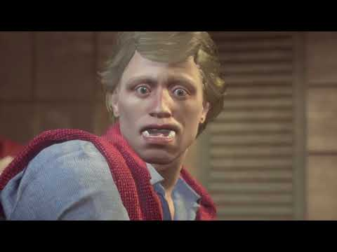 Friday The 13th: The Game | Gameplay #6