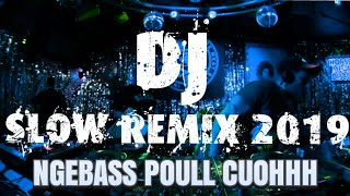 Gambar cover #DJ#SLOW#REMIX#KOPLO DJ_CINTA_LUAR_BIASA(ANDMESH)VERSION REMIX 2019 GITA TRILIA