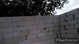 Как я выбирал бетономешалку