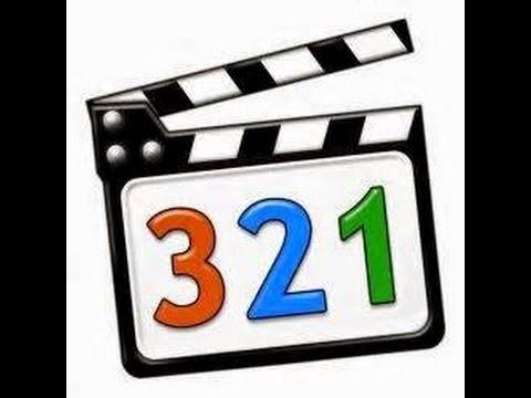 descargar reproductor de dvd para pc gratis