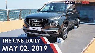 Hyundai Venue | Maruti Suzuki Sales | Tata Tiago & Tigor