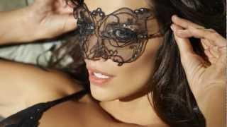 Repeat youtube video Ellipse lingerie Nuit