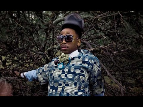 ANOTHER DANCE BANGER !!! Dladla Mshunqisi – Pakisha ft. Distruction Boyz & DJ TIRA (SAVAGENYTS)