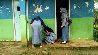 FILM PENDEK SMAN 2 LEUWIDAMAR PART 8