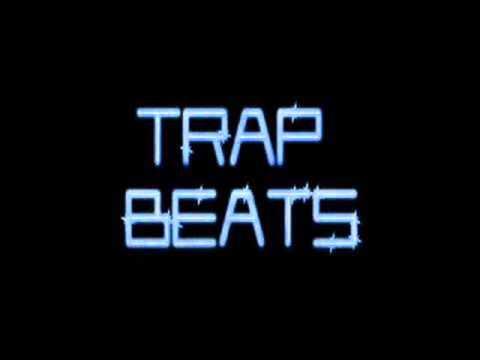 New Trap Beat Prod By K.B.K Beats