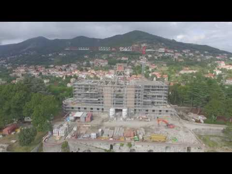 video cantiere agerola 008