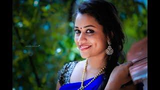 ഒരു കിടുക്കാച്ചി സോങ് നിങ്ങൾക്ക് ഒന്നുകൂടി ആസ്വദിക്കാൻ മിഞ്ചി  | Malayalam Musical Song |Varun Dhara