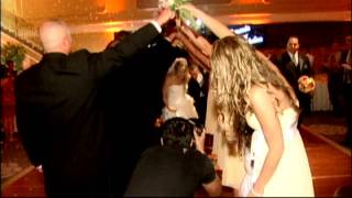 Wedding The Palace At Somerset Park NJ #1