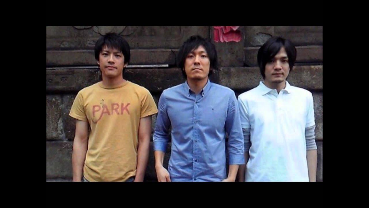 【要望】back number、栗原寿「大原櫻子ちゃんは純粋に歌上手だと思った。あるな 俺と櫻子のツインボーカル」