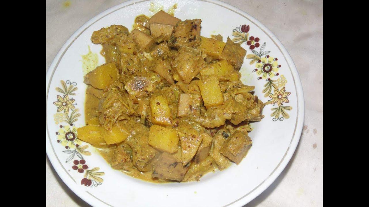 Panasa katha khata meetha besara recipe jackfruit besar a video in panasa katha khata meetha besara recipe jackfruit besar a video in hindi altavistaventures Gallery