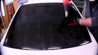MVI 7103 mpeg2video
