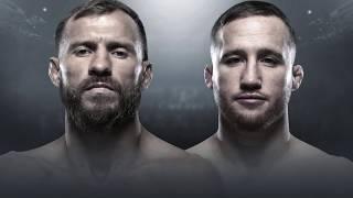 Cowboy vs Gaethje UFC Fight Promo (HD) #UFCVancouver