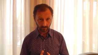 видео 6 способов управления эмоциями