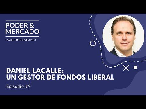 #9-daniel-lacalle:-un-gestor-de-fondos-liberal