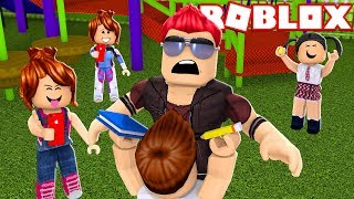 🔥 MILLIONS OF FANS ON MY SHOULDERS! | ROBLOX #253