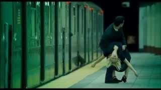 My Sassy Girl (2008) - VOSTFR