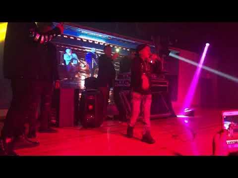 #Pioladitingancia #Clubrumba #Djmassiv #Concert #Events