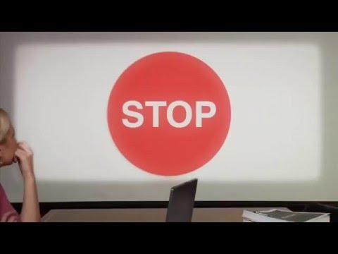 семь красных линий видео