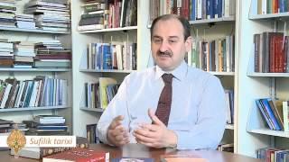 Урок 1   Истоки суфизма в Азербайджане