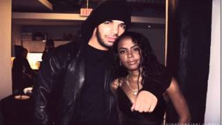 Aaliyah feat Drake - Enough Said   [FREE MP3 DOWNLOAD]