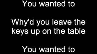 Chop Suey   System Of A Down Lyrics