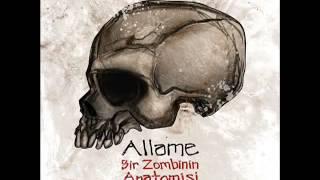 Allâme - Sihirli Değenek (2012 - Bir Zombinin Anatomisi)