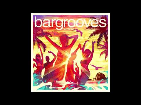 Bargrooves Ibiza 7.0 Continuous Mix 1