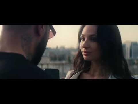 Doni feat  Timran   Не спать премьера клипа, 2019