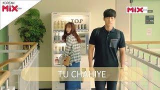 TU CHAHIYE - KOREAN MIX - MIXX ADDA