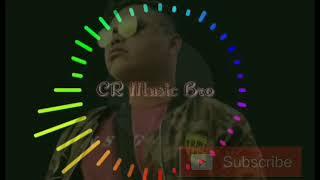 Soundtrack no Copyright-Drummond(musik untuk game)