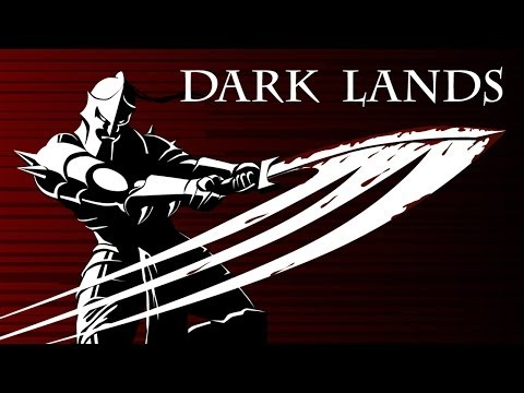 Dark Lands - iOS / Android - HD Gameplay Trailer