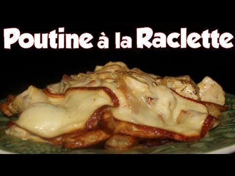 recette-de-poutine-à-la-raclette-!-(dédi-pour-@aiekillu)