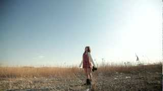 ガールズライフ ゆうき ちせ 4/5【a Girl lost Paradise ここではないどこかへ】