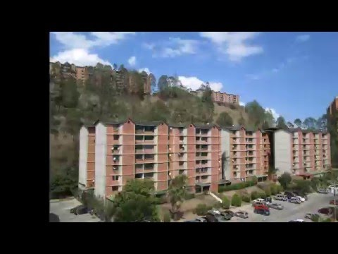 Terrazas De Guiacoco Los Apamates