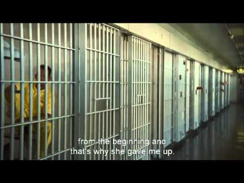 I Love You Phillip Morris - Break Up Scene