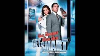 Get Smart Theme Song by Agent Orange