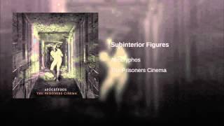Subinterior Figures
