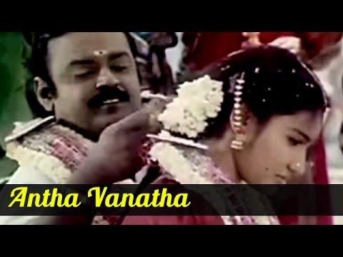 Download Antha Vanatha S. Janaki mp3 song Belongs To Tamil Music