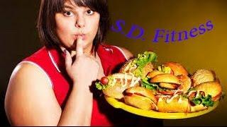 Котлеты в пароварке для похудения от S.D. Fitness